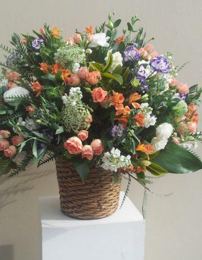 flowers 34